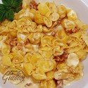 Sacottini Pera y Gorgonzola
